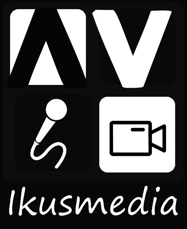 Ikusmedia